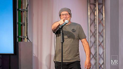Titus Dittmann bei Event Fotograf